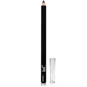 lol-maquillage-yeux-a-1-euro-crayon-essentiel-noir-intense